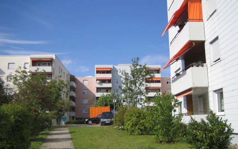 Schatzberg-Überlingen-weckerle-hausverwaltung