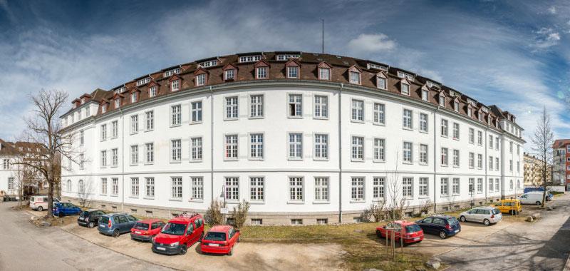 Studentenwohnheim_Steinstraße17-weckerle-hausverwaltung