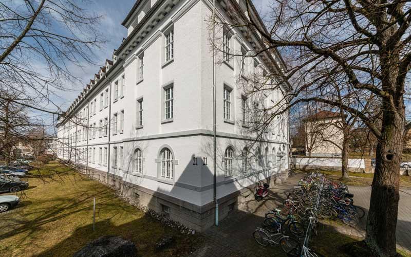 Studentenwohnheim_Steinstraße_21a-weckerle-hausverwaltung
