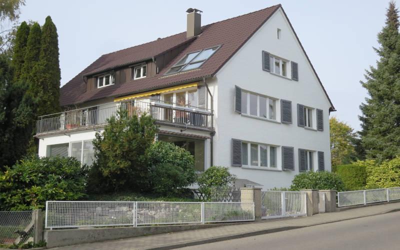 Zur Friedrichshöhe-web-4